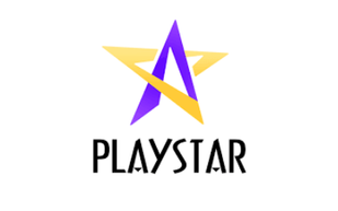 PlayStar Casino Review