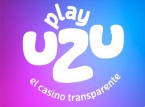 Opinión Casino PlayUzu