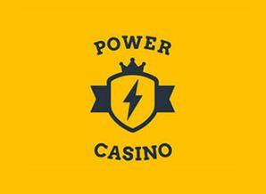 Opinion Power Casino