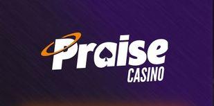 Praise Casino kokemuksia
