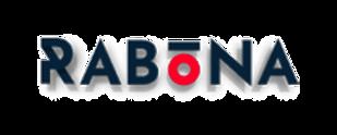 Онлайн-казино Rabona