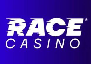 Race Casino kokemuksia