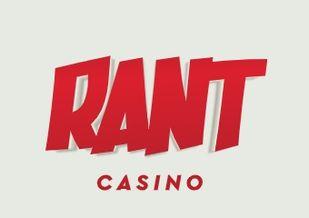 Rant Casino kokemuksia