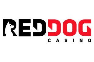 Red Dog 在线娱乐场