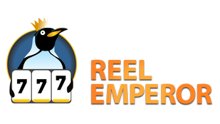 Онлайн-казино ReelEmperor