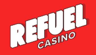 Refuel Casino kokemuksia