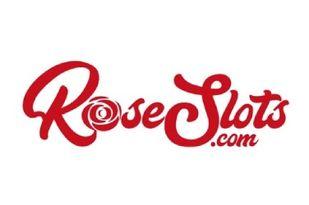 Rose Slots Casino Review