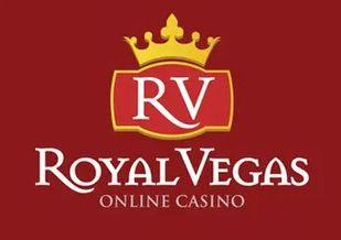 Royal Vegas Casino kokemuksia