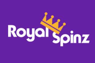 Онлайн-казино RoyalSpinz