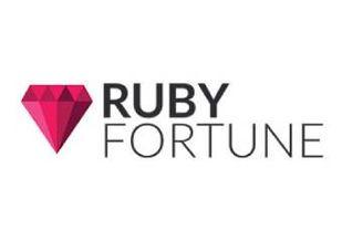Ruby Fortune Casino kokemuksia