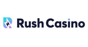 Rush Casino kokemuksia