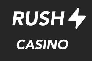 prepaid guthaben im online casino bezahlen