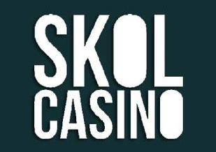 Skol Casino kokemuksia