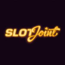 Slotjoint Casino Review
