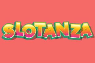Slotanza Casino Review