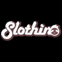 Slothino Casino kokemuksia