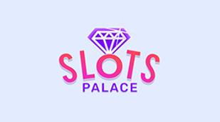 Slots Palace Brasil Avaliação