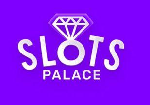 SlotsPalace Casino kokemuksia