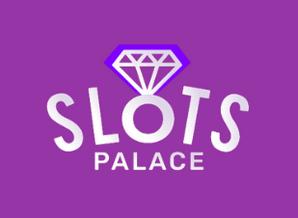 Slots Palace 娱乐场