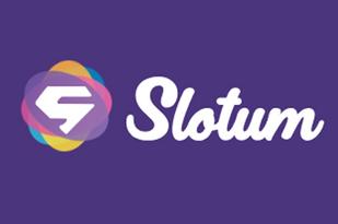 Онлайн-казино Slotum