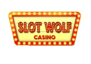Slot Wolf Casino Brasil