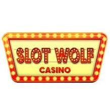 SlotWolf Casino kokemuksia