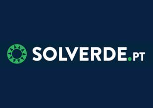 Solverde Casino Avaliação
