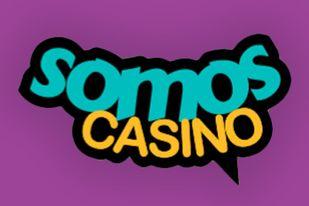 Opinión Somos Casino