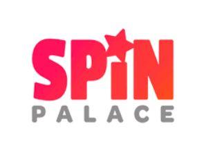 Spin Palace 娱乐场
