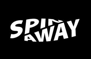 スピンアウェイカジノ(Spin away)