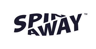 SpinAway Casino Review