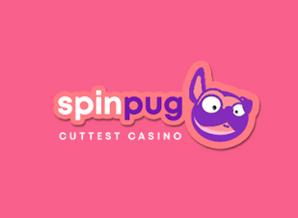 SpinPug Casino 娱乐场