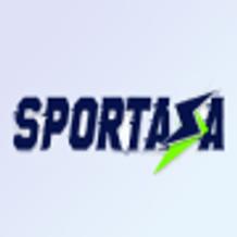 Sportaza Brasil Avaliação