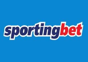 Sportingbet Brasil Avaliação