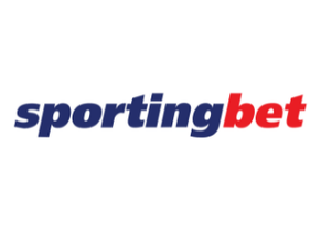 Sportingbet Casino Recenzie