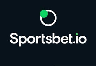 Sportsbet.io Sportwetten und Online Casino
