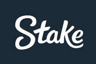Онлайн-Казино Stake