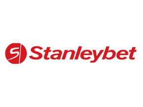 Stanleybet Casino Review