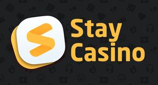 Stay Casino Review