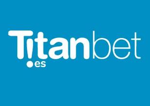 Titanbet.es