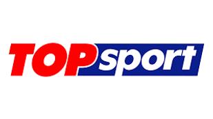 TopSport Casino Review