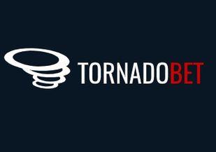 TornadoBet Brasil Avaliação