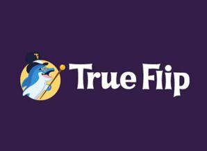 True Flip 娱乐场
