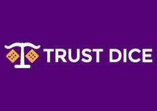 トラストダイス (Trust Dice)