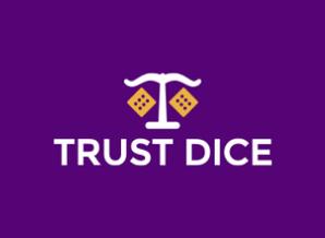 Trust Dice 娱乐场