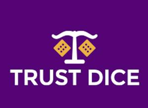 Trust Dice Bitcoin Casino