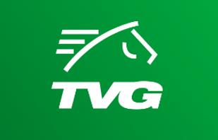 TVG Casino Review