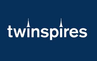 Twinspires Casino Review