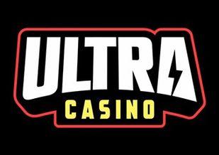 Ultra Casino kokemuksia