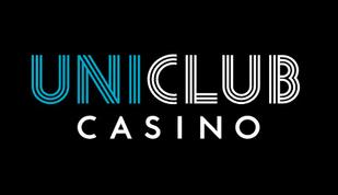 Uniclub Casino Review